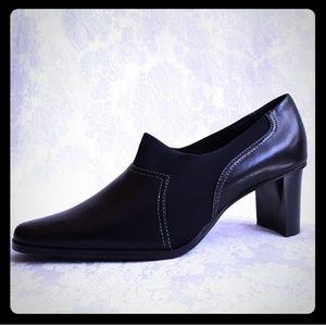 Shoes - Bundle